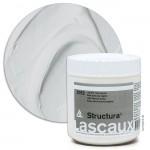 LASCAUX Structura Natural - Leichtstruktur 500 ml