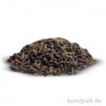 Lavendelblüten für die Seifenherstellung, 4g