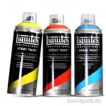 Liquitex Spray Paint - Farbspray