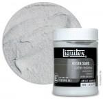 LIQUITEX Strukturgel 237 ml - Harzsand