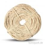 Maisschnur zum Flechten - Natur, ca. 4 mm, 500 g