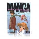 Manga Master Class, Edition Fischer