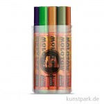 Molotow ONE4ALL Marker - 227HS Main-Kit II