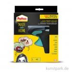 PATTEX Heißklebepistole Made at Home