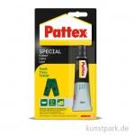 PATTEX Spezialkleber Textil, 20g