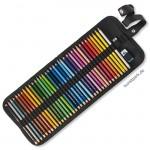 Polycolor Buntstifte Set im Stiftegürtel 39 teilig