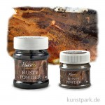 Powertex Rusty Powder
