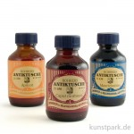Rohrer & Klingner Antiktusche