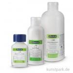 Schmincke - Glanz-Lack Acryl