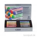 Schmincke PASTELL - Kartonset 10 Stifte