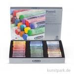 Schmincke PASTELL - Kartonset Mehrzweck 30 Stifte