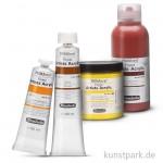 Schmincke PRIMAcryl Acrylfarben