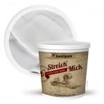 Spachtelmasse - Streich Mich - extra feine Creme