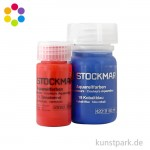 STOCKMAR Aquarellfarben