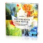 Struktur der Natur, Edition Fischer