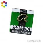 Talens REMBRANDT Aquarellfarben