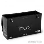 TOUCH Twin Marker Case für 60A Marker