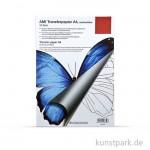 Transferpapier bedruckbar, 10 Blatt, DIN A4