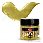 Viva Decor Maya-Gold 45 ml   Alt-Gold