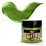 Viva Decor Maya-Gold 45 ml | Avocado
