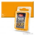 Viva Decor Pardo Schmuck-Masse 56 g | Topas