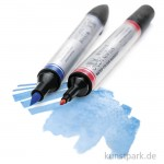 Winsor & Newton Watercolour Marker