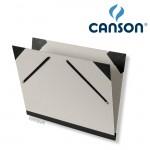 Zeichenmappe Canson KREATIV DIN A4 (26x33 cm)