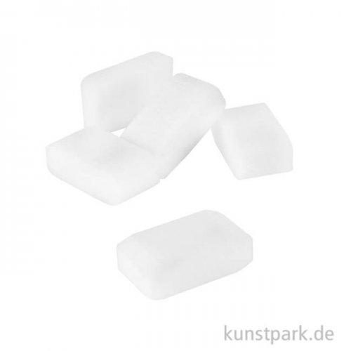 Talens AMSTERDAM Acrylic Marker Spitzen Large, 5 Stück