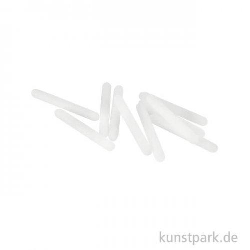 Talens AMSTERDAM Acrylic Marker Spitzen Small, 10 Stück