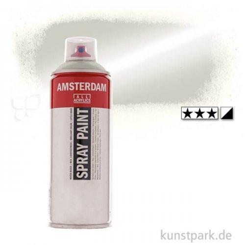 Talens AMSTERDAM Spray Paint 400 ml 400 ml | 800 Silber