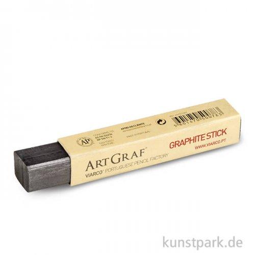 Art Graf Graphit Softstick 9cm