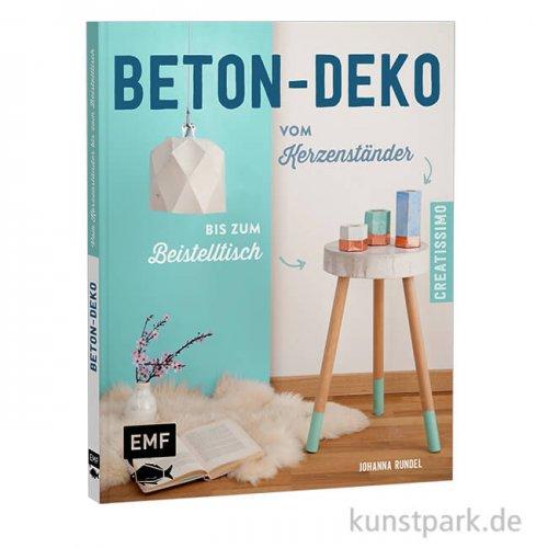 Beton-Deko, Edition Fischer