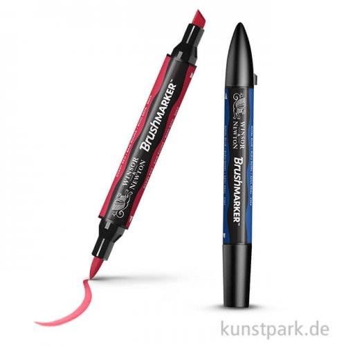 Winsor & Newton - Brush Marker