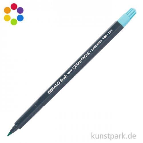 Caran d'Ache FIBRALO Brush Pen