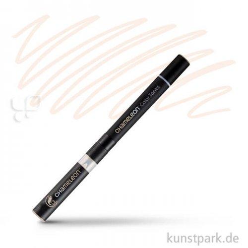 Chameleon Pen - Einzelfarben Stift | NU00 Nude
