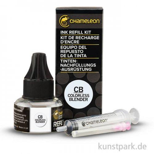 Chameleon Refill Ink - Colorless Blender 25ml