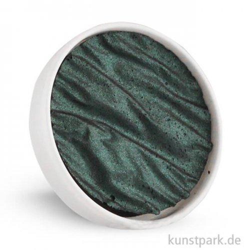 COLIRO Einzelfarbe Perlglanz 30 mm   Black Forest