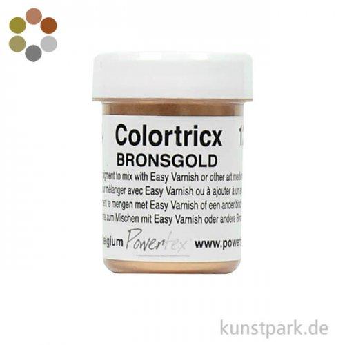 Colortricx Pigment 40 ml
