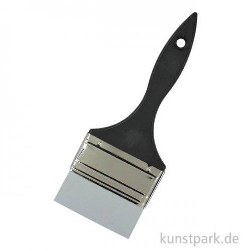 Colour Shaper FLACH ca. 7,5 cm