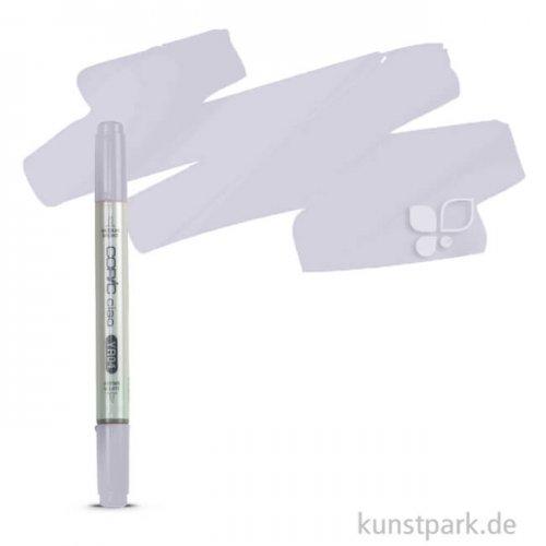 COPIC ciao Marker einzeln Stift | BV000 Iridescent Mauve