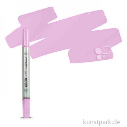 COPIC ciao Marker einzeln Stift   V05 Marigold