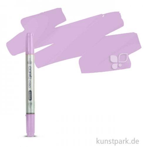 COPIC ciao Marker Marker | V15 Mallow