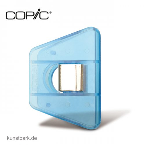 COPIC Ink Absorber Halteklammer