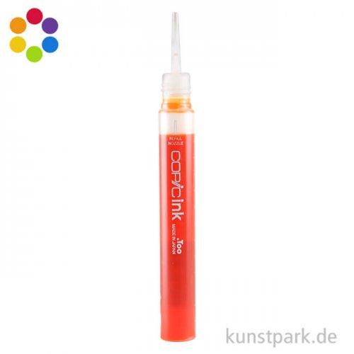 COPIC Ink - Nachfüllfarbe