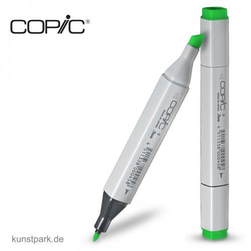 COPIC Marker Einzelfarben