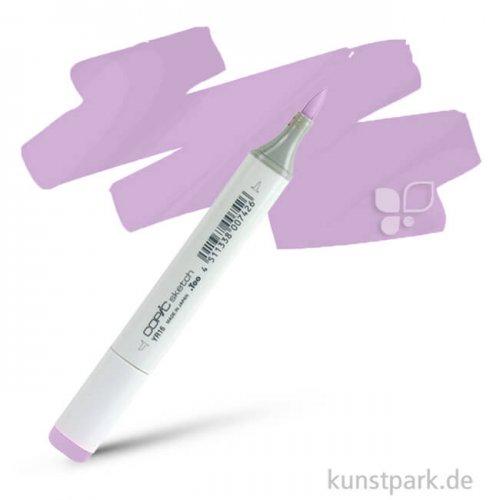 COPIC sketch Marker einzeln Stift   V15 Mallow