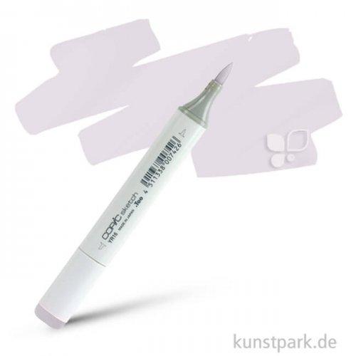 COPIC sketch Marker einzeln Stift   V20 Wisteria