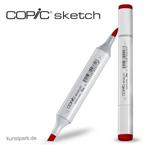 COPIC sketch Einzelmarker