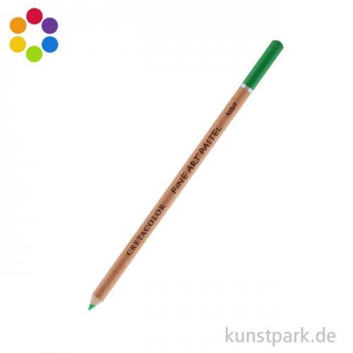 Cretacolor FineART Pastel - Pastellkreide Stifte