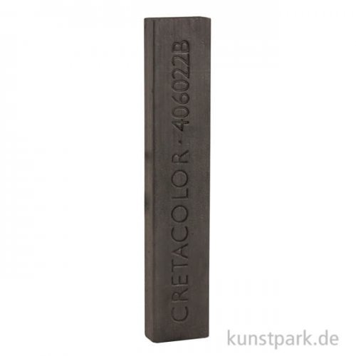 Cretacolor Graphitstäbchen 72 mm breit - 7x14 mm | 2B